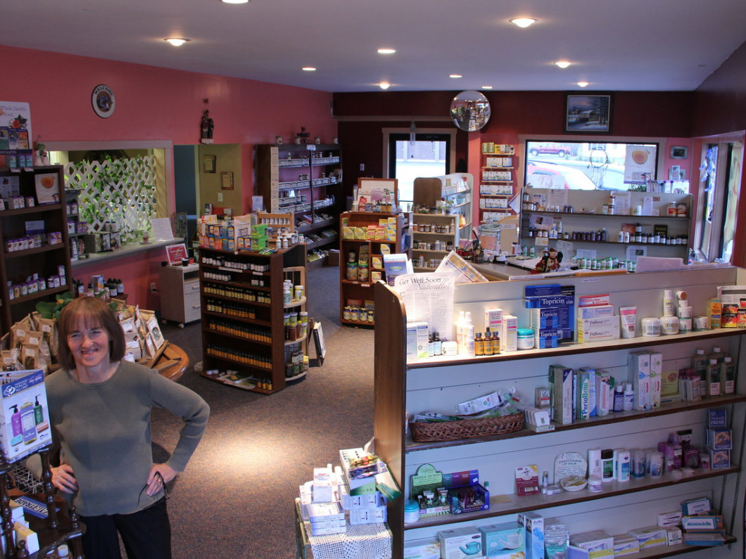 CBD Oil Farmington, ME Franklin County, ME